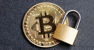Seberapa Amankah Cryptocurrency pada tahun 2021?