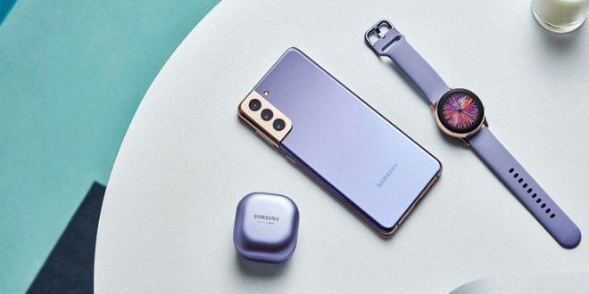 Cara Memperbaiki Samsung Galaxy S21 5G Yang Tidak Mau Hidup