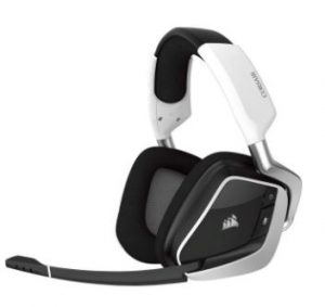 Headset Gaming Kompatibel PC Windows CORSAIR Void PRO