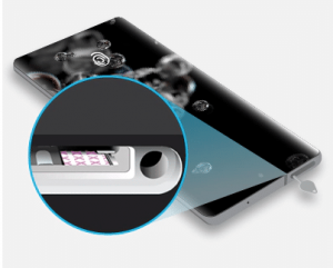 Cara Memperbaiki Samsung Galaxy S9/S9+ Tidak Dapat Melakukan Panggilan Telepon