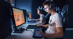 Headset Gaming Terbaik Di Tahun 2022