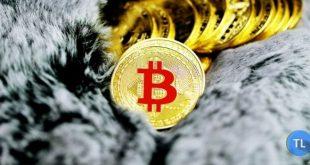 10 Keuntungan Menggunakan Bitcoin di Tahun 2021