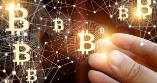 Cara Sederhana untuk Mendapatkan Bitcoin di tahun 2022