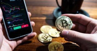 Hal hal yang Bisa di Beli Dengan Bitcoin?