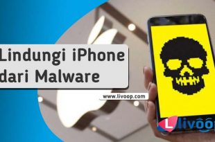Bagaimana Anda dapat melindungi iPhone Anda dari Malware dan Spyware